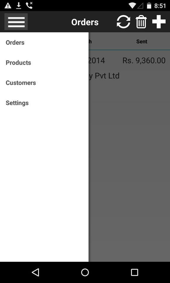sales_order_navigation
